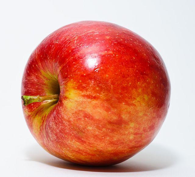 Quả táo tây