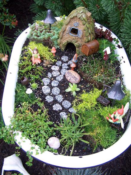 vườn cây mini,vườn cây tí hon,khu vườn mini,khu vườn tí hon,cây cảnh nhỏ,cây cảnh nhỏ trong chậu,vườn cảnh tí hon