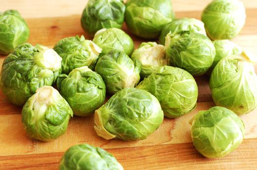 Cải bắp tí hon,bắp cải tí hon,cải bắp dại,bắp cải dại,cách trồng bắp cải tí hon,tác dụng của cải bắp tí hon,Brussels,Brussels Sprouts,cải Brussels