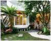 cây xanh,kiến trúc ngoại thất,cây ngoại thất,phong thủy sân vườn,Cây xanh với kiến trúc ngoại thất