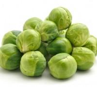 Cải bắp tí hon,bắp cải tí hon,cải bắp dại,bắp cải dại,cái bắp Bỉ,cách trồng bắp cải tí hon,tác dụng của cải bắp tí hon,Brussels,Brussels Sprouts,cải Brussels,Cải bắp tí hon