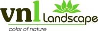 cây cảnh,mua bán cây cảnh,hoa cảnh,sinh vật cảnh,hòn non bộ,TP Đà Nẵng,Cây cảnh Nha Trang, thi công cây cảnh Nha Trang