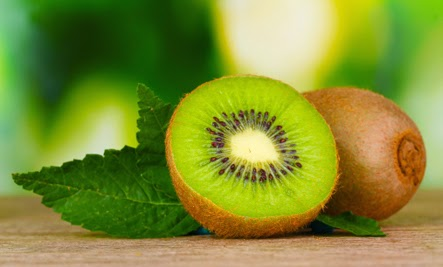 Kiwi,dương đào,cây kiwi,cây dương đào,Actinidia deliciosa,Chinese gooseberry,fuzzy kiwi,cây leo,cây ăn quả