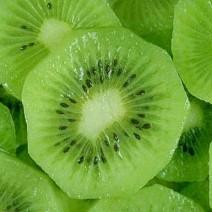 Kiwi - Dương đào
