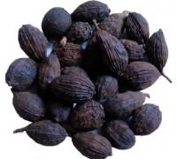 Thảo quả,quả thảo,đò ho,thảo đậu khấu,mác hấu,amomum tsao-ko,amomum tsaoko,họ gừng,zingiberaceae,công dụng của thảo quả,tác dụng của thảo quả,cách trồng thảo quả,chế biến thảo quả,cây thuốc,Thảo quả